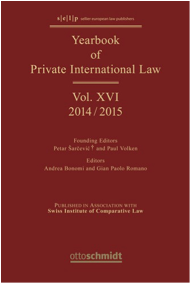 Yearbook_Private_International_Law_2014-2015.png