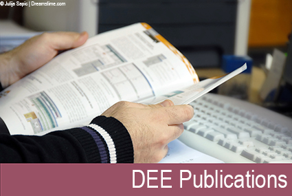 DEE Publications 2.jpg