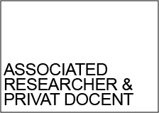 Associated researcher & privat docent.jpg (Associated researcher & privat...