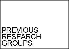 Previous research groups.jpg (Previous research groups)
