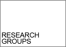 Research groups.jpg (Research groups)