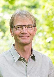 Michel Chapuisat - Associate Professor - DEE UNIL