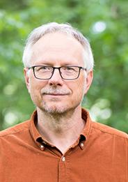 Tadeusz J  Kawecki - Associate Professor - DEE UNIL