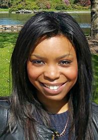 Dr  Natacha Glover - DEE UNIL