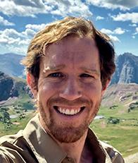 Dr  Timothy Szewczyk - DEE UNIL