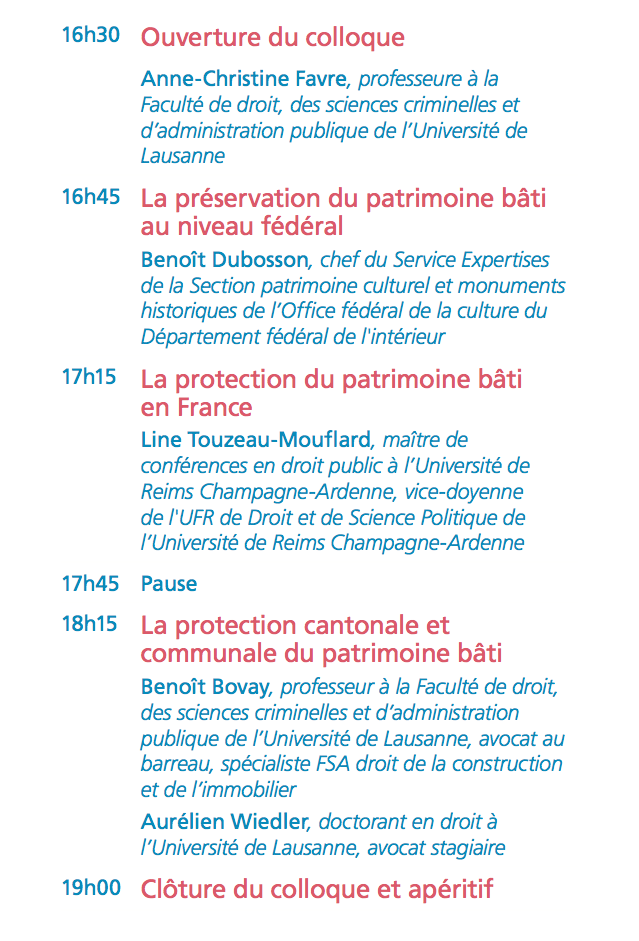 CEDEAT 6mars2019 Programme.png