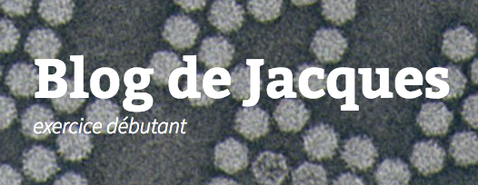 Blog de Jacques.png