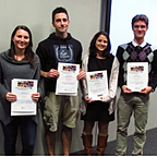 Poster Awards 2014.png