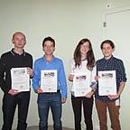 Poster Awards 2015.png