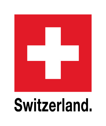 Switzerland_Logo_en_jpg.jpg