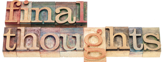 finalThoughts-resize573x390-crop573x219.jpg (final thoughts in wood type)