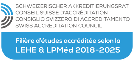 accreditation medecine.jpg