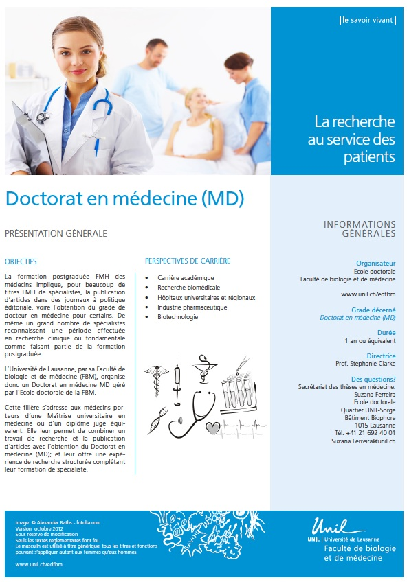 Image_flyer_MD_FR.jpg