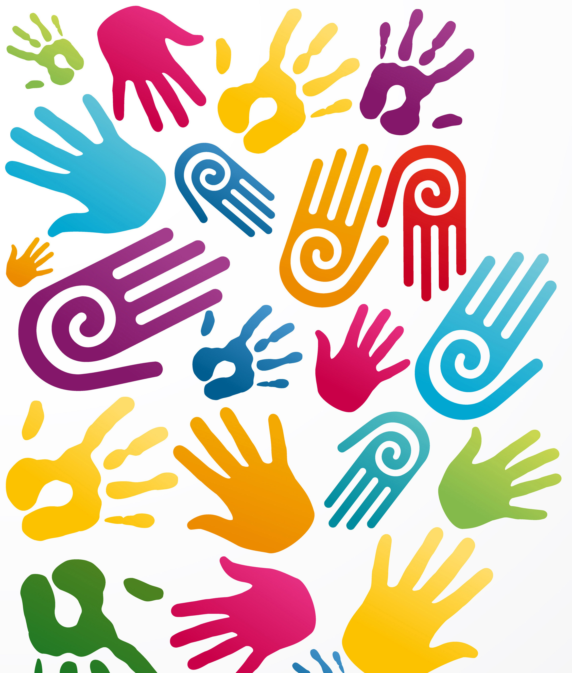 Website_Diversity colors human hand© cienpiesnf-1.jpg