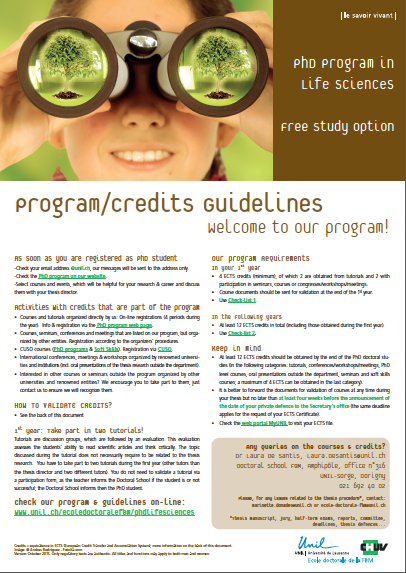 Program Credits Guidelines.png