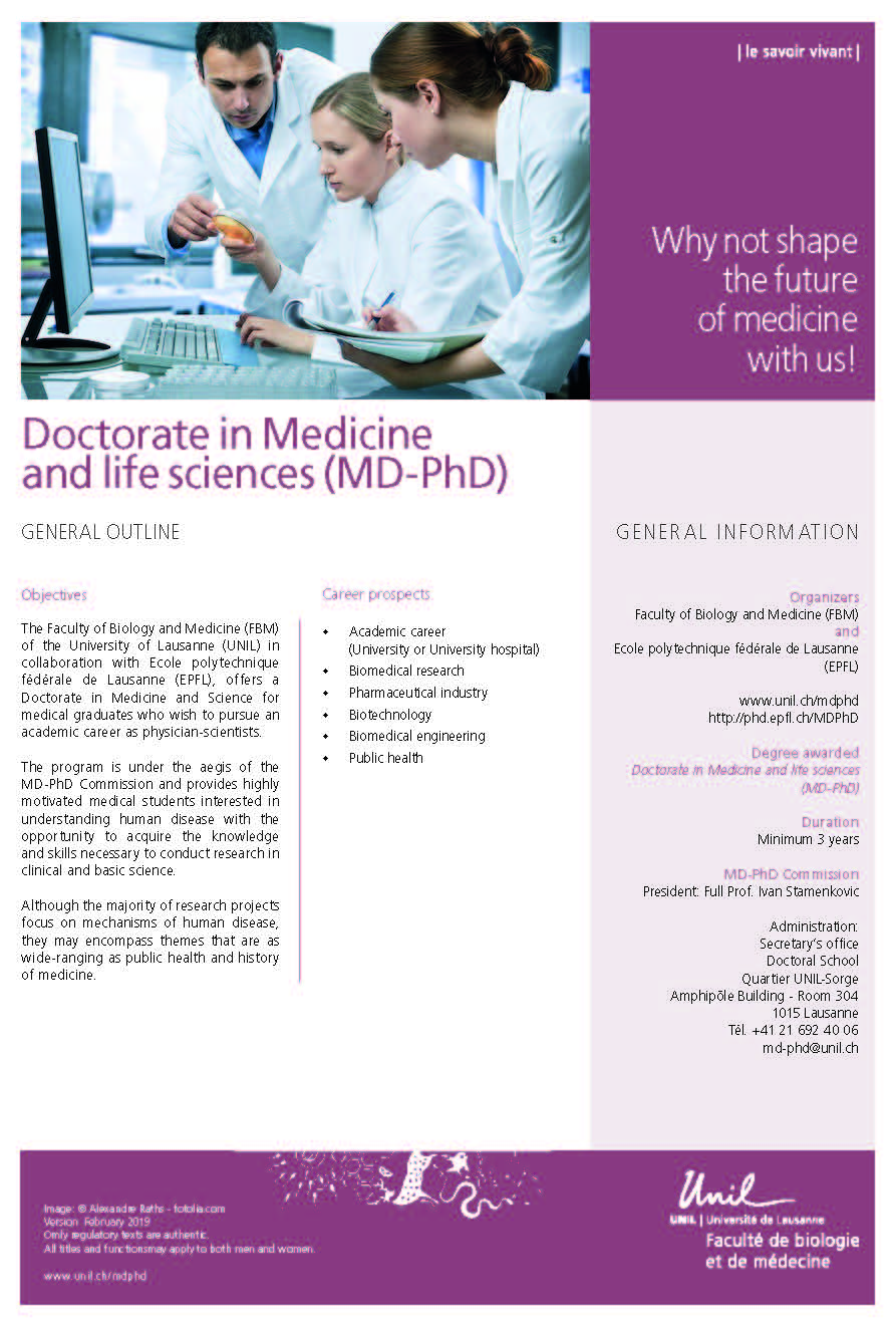 Flyer MD-PhD_EN_02.2019_1ere_page.jpg