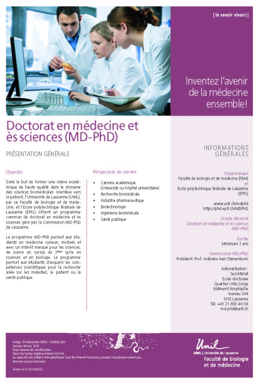 Flyer MD-PhD_FR_02.2019_1ere_page.jpg