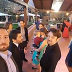 Ruben_wedding_IMG_1915.jpg