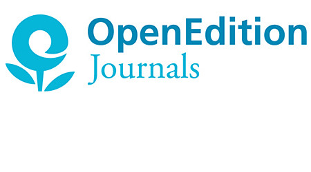 OpenEditionJournals.jpg