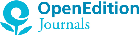 logo_OpenEdition_journals.jpg