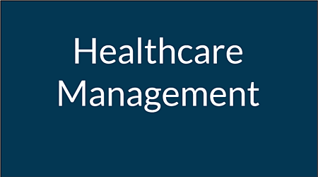 Focus Healthcare Management