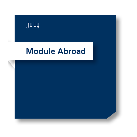 Moduel abroad - HEC Lausanne Executive MBA