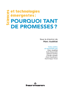 sciences-et-technologies-emergentes-pourquoi-tant-de-promesses-.jpg.png