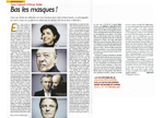 NouvelObservateur05-2010_-_copie.jpeg