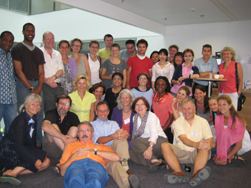 EuTEACH_Summer_School_2011.jpg