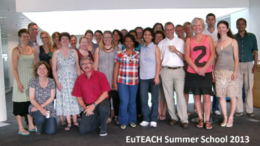 Group_Picture_EuTEACH_2013_S_.jpg