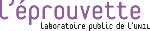 eprouvette_logo.png