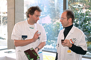 research day 2005_029.JPG