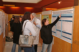 research day 2005_038.JPG