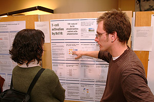 research day 2005_043.JPG