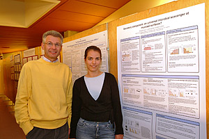 research day 2005_150.JPG