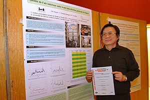 research day 2005_152.JPG