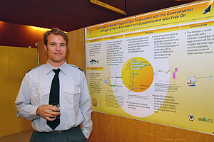 research day 2005_154.JPG