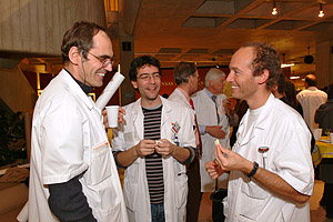 research day 2005_159.JPG