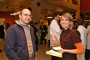 research day 2005_160.JPG