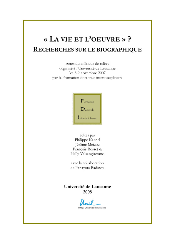 Biographique_couverture.jpg (Microsoft Word - Biographique.doc)