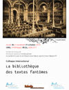 Couv.web_30-31oct14.jpg (Couverture_30-31oct14.biblio)
