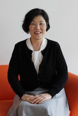 kayoko-misaki