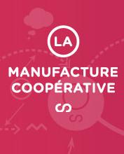manufacture                               coopérative