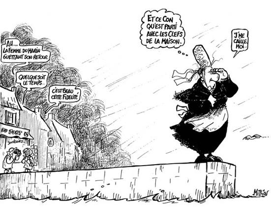 Un peu d'humour... - Page 2 Marin_Breton
