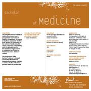 Bachelor of Medicine, PDF, 92 Kb