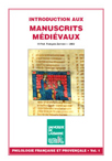 Manuscrits.jpg