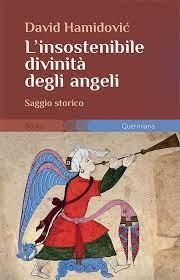 Angeli.png