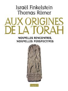 Couv_Aux_origines_de_la_TORAH-224x300.jpg