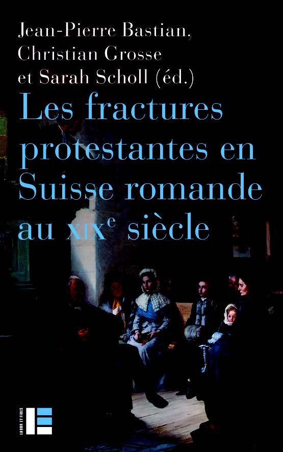 Fracturesprotestantes_flyer.jpg