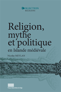 religions9.jpg